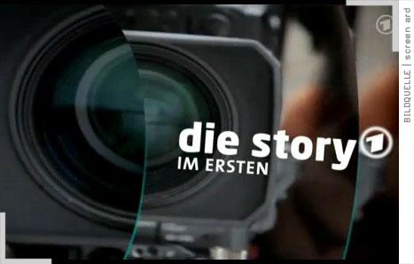 Bild: SCREENSHOT DIE STORY