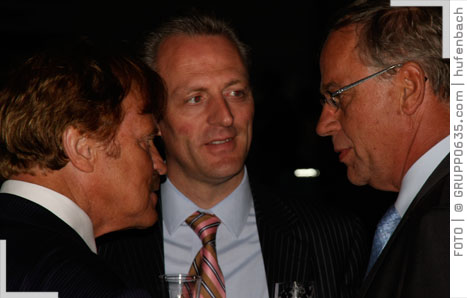 ... Marcel Egger (Eurogate), <b>Emanuel Schiffer</b> (Eurogate)] - BARTELSschiffer4473whv140612
