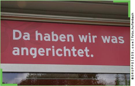 Bild: GRUPPO|635 - hufenbach