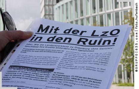 oberlandesgericht oldenburg rechtspfleger