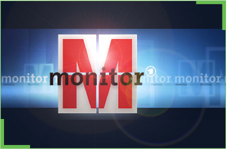 Bild: SCREENSHOT Monitor